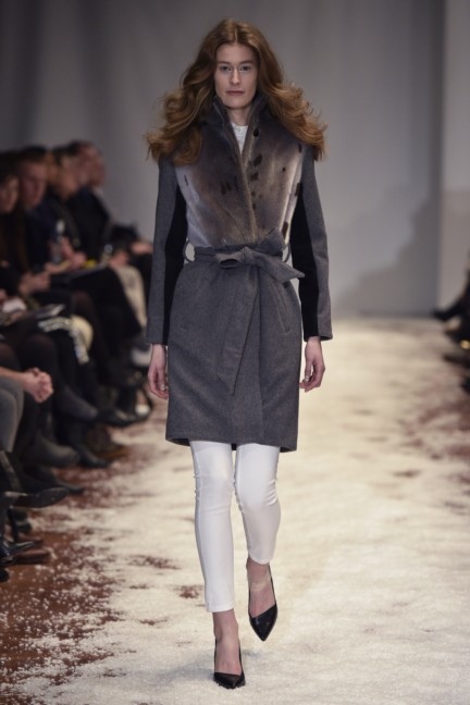 great-greenland-x-jesper-hovring-mercedes-benz-fashion-week-copenhagen-autumn-winter-2015-14