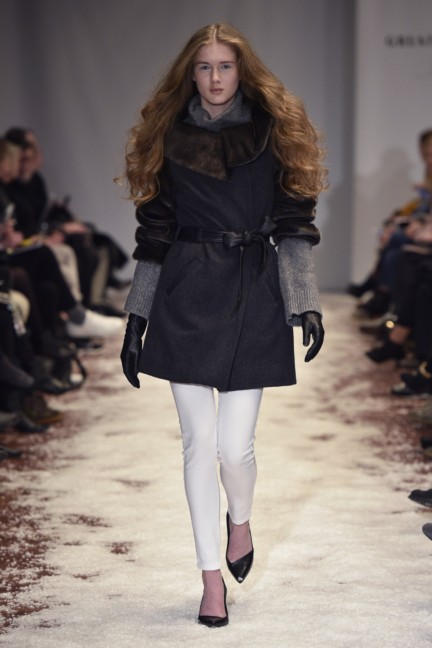 great-greenland-x-jesper-hovring-mercedes-benz-fashion-week-copenhagen-autumn-winter-2015-15