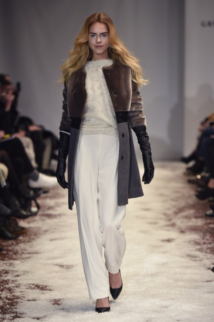 great-greenland-x-jesper-hovring-mercedes-benz-fashion-week-copenhagen-autumn-winter-2015-18