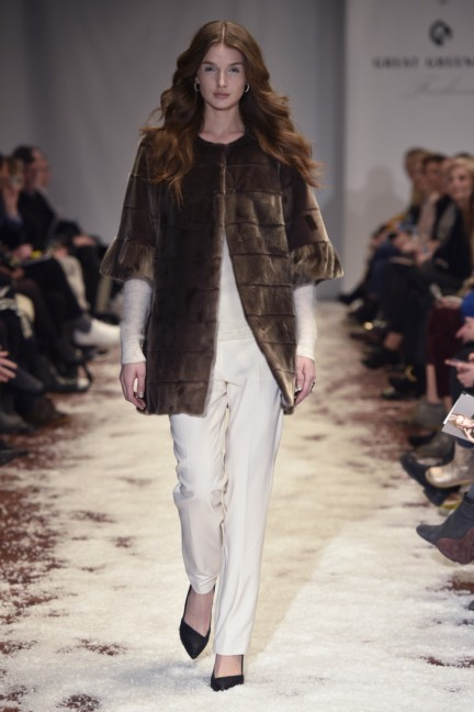 great-greenland-x-jesper-hovring-mercedes-benz-fashion-week-copenhagen-autumn-winter-2015-19