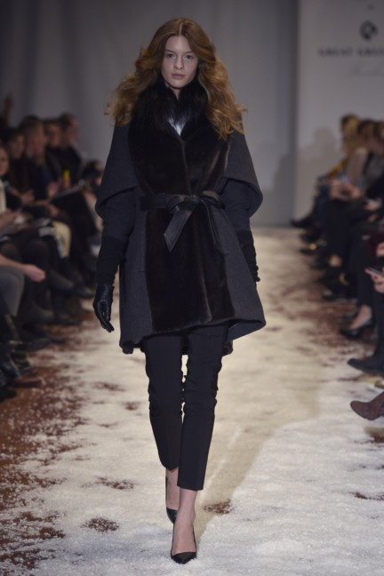 great-greenland-x-jesper-hovring-mercedes-benz-fashion-week-copenhagen-autumn-winter-2015-2