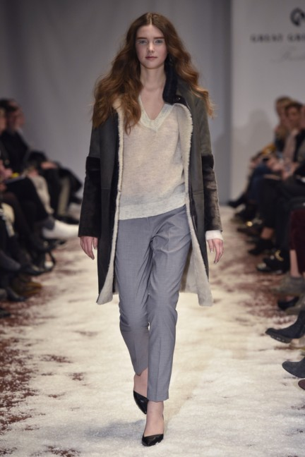 great-greenland-x-jesper-hovring-mercedes-benz-fashion-week-copenhagen-autumn-winter-2015-20