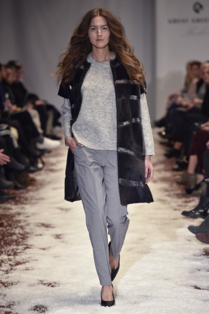 great-greenland-x-jesper-hovring-mercedes-benz-fashion-week-copenhagen-autumn-winter-2015-22