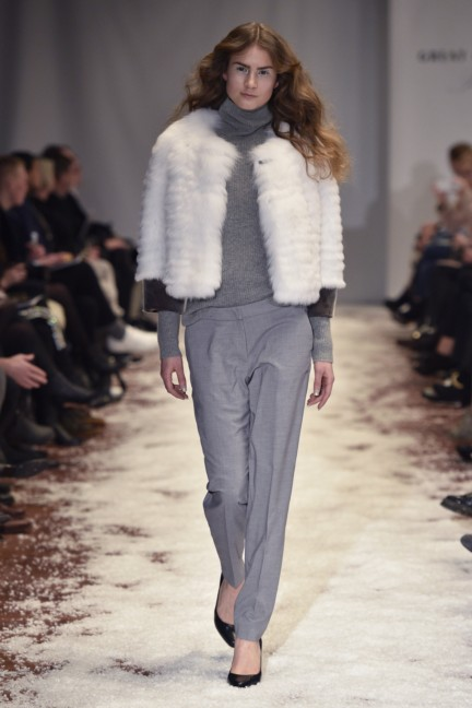great-greenland-x-jesper-hovring-mercedes-benz-fashion-week-copenhagen-autumn-winter-2015-25