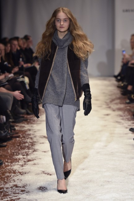 great-greenland-x-jesper-hovring-mercedes-benz-fashion-week-copenhagen-autumn-winter-2015-26