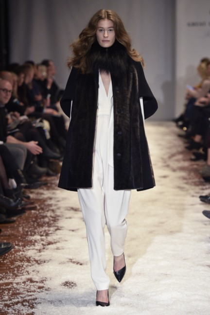 great-greenland-x-jesper-hovring-mercedes-benz-fashion-week-copenhagen-autumn-winter-2015-27