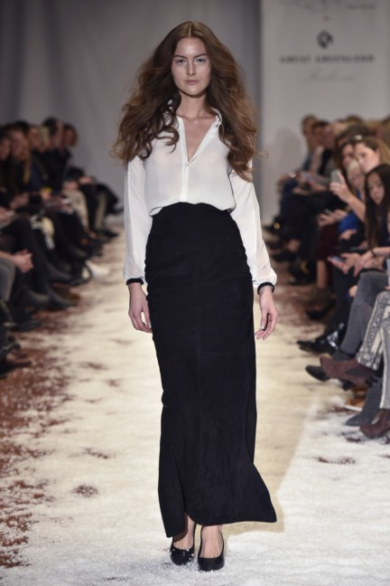 great-greenland-x-jesper-hovring-mercedes-benz-fashion-week-copenhagen-autumn-winter-2015-30