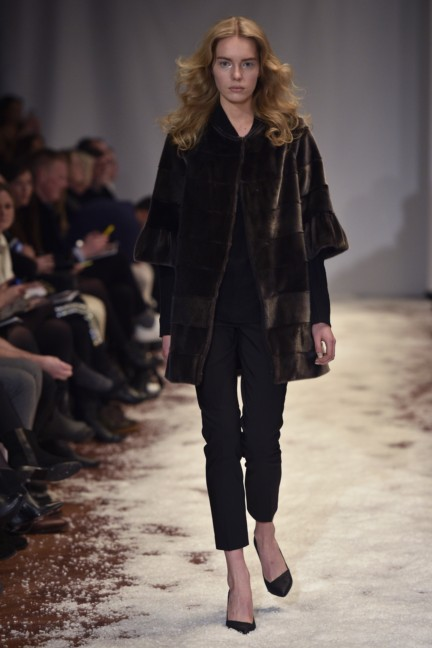 great-greenland-x-jesper-hovring-mercedes-benz-fashion-week-copenhagen-autumn-winter-2015-4
