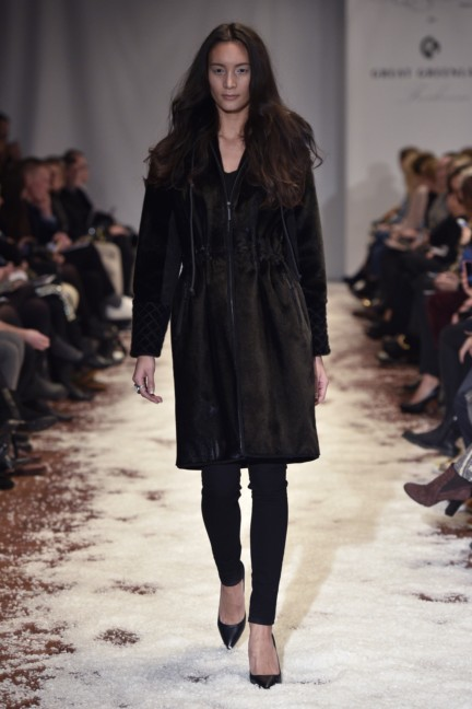 great-greenland-x-jesper-hovring-mercedes-benz-fashion-week-copenhagen-autumn-winter-2015-7