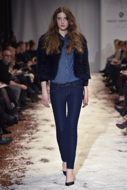 great-greenland-x-jesper-hovring-mercedes-benz-fashion-week-copenhagen-autumn-winter-2015-8