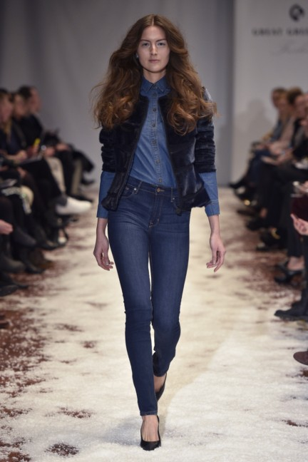 great-greenland-x-jesper-hovring-mercedes-benz-fashion-week-copenhagen-autumn-winter-2015-9