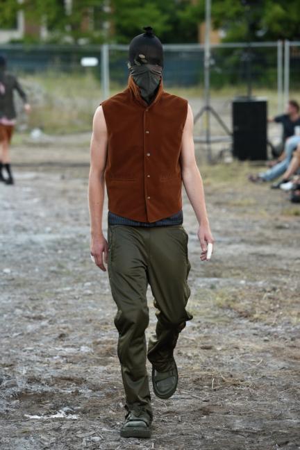 han-kjobenhavn-copenhagen-fashion-week-spring-summer-2016-12