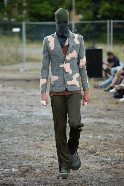 han-kjobenhavn-copenhagen-fashion-week-spring-summer-2016-17