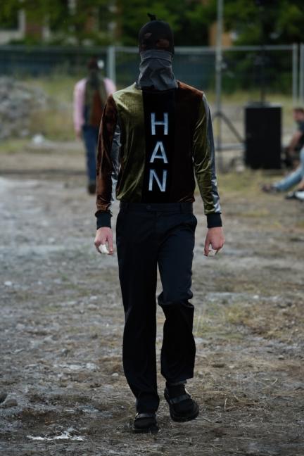 han-kjobenhavn-copenhagen-fashion-week-spring-summer-2016-2