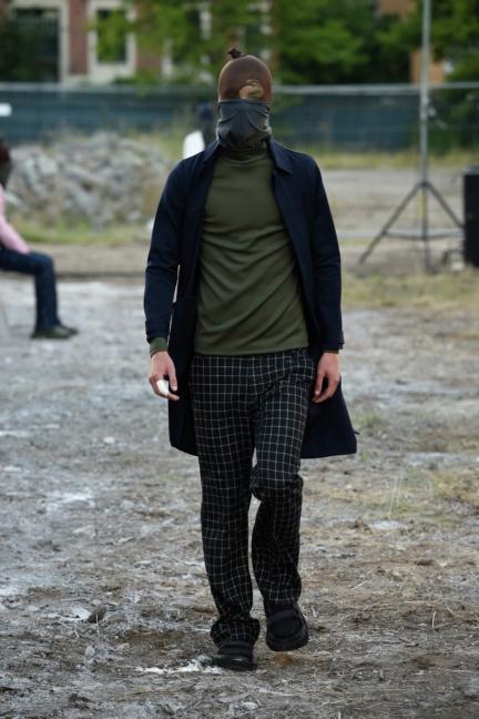 han-kjobenhavn-copenhagen-fashion-week-spring-summer-2016-20