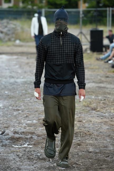 han-kjobenhavn-copenhagen-fashion-week-spring-summer-2016-5