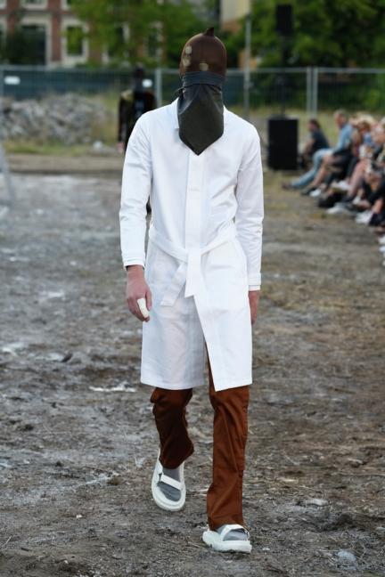 han-kjobenhavn-copenhagen-fashion-week-spring-summer-2016