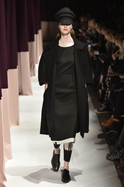 henrik-vibskov-mercedes-benz-fashion-week-copenhagen-autumn-winter-2015-10