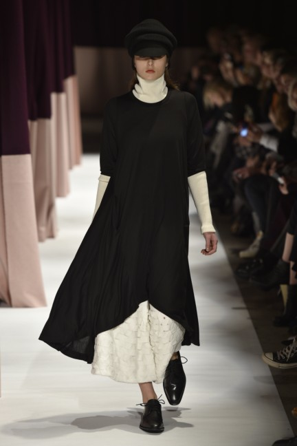 henrik-vibskov-mercedes-benz-fashion-week-copenhagen-autumn-winter-2015-12
