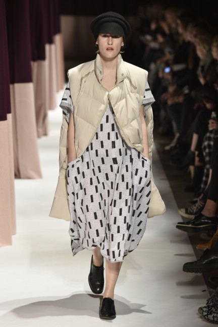 henrik-vibskov-mercedes-benz-fashion-week-copenhagen-autumn-winter-2015-13