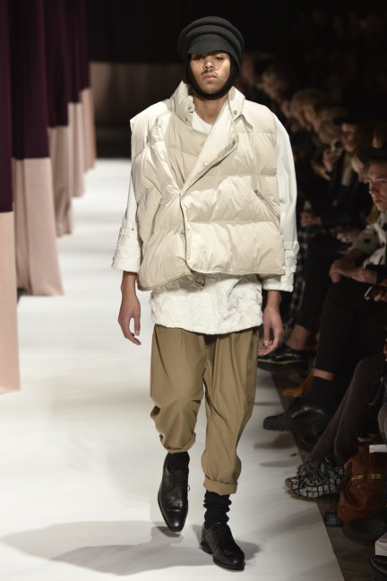 henrik-vibskov-mercedes-benz-fashion-week-copenhagen-autumn-winter-2015-14