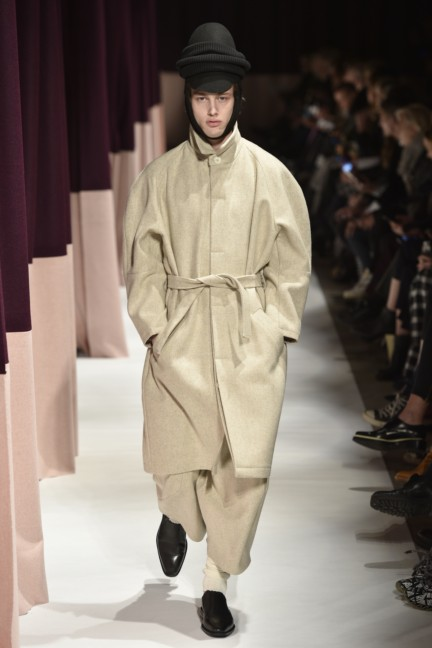 henrik-vibskov-mercedes-benz-fashion-week-copenhagen-autumn-winter-2015-15