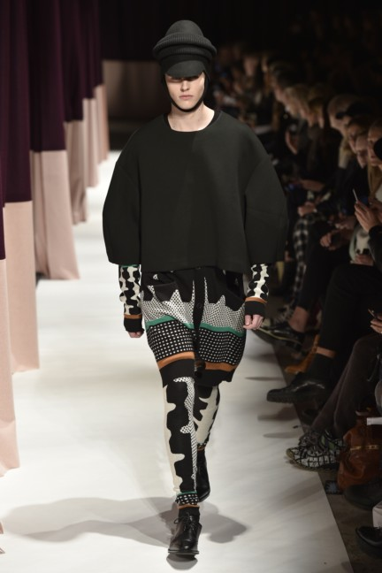 henrik-vibskov-mercedes-benz-fashion-week-copenhagen-autumn-winter-2015-16