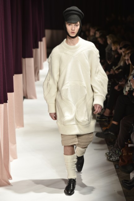 henrik-vibskov-mercedes-benz-fashion-week-copenhagen-autumn-winter-2015-19