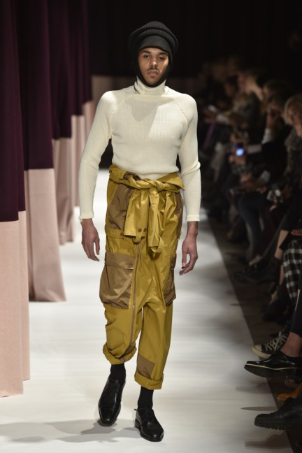 henrik-vibskov-mercedes-benz-fashion-week-copenhagen-autumn-winter-2015-20