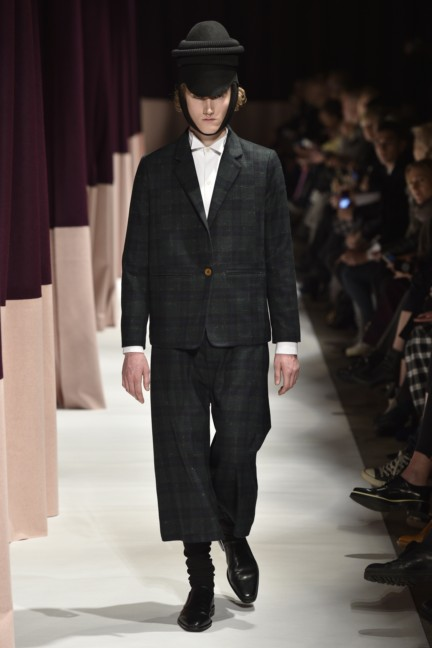 henrik-vibskov-mercedes-benz-fashion-week-copenhagen-autumn-winter-2015-21