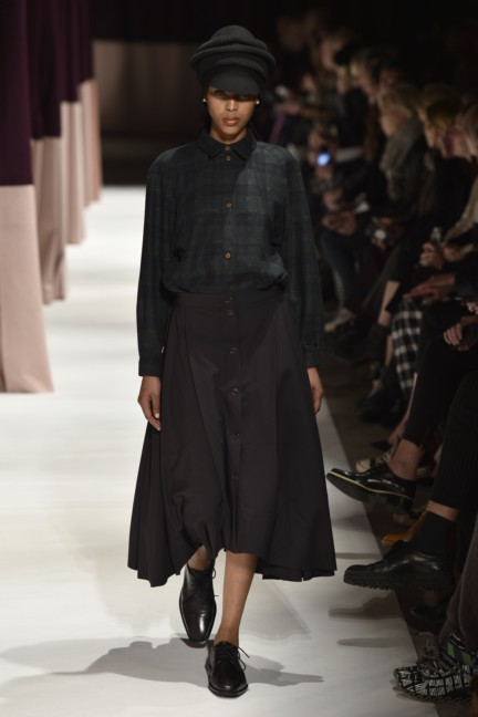 henrik-vibskov-mercedes-benz-fashion-week-copenhagen-autumn-winter-2015-22