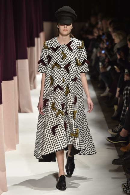 henrik-vibskov-mercedes-benz-fashion-week-copenhagen-autumn-winter-2015-3