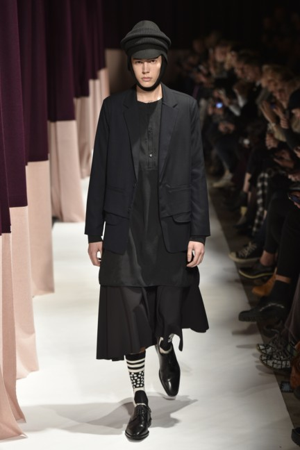 henrik-vibskov-mercedes-benz-fashion-week-copenhagen-autumn-winter-2015-4