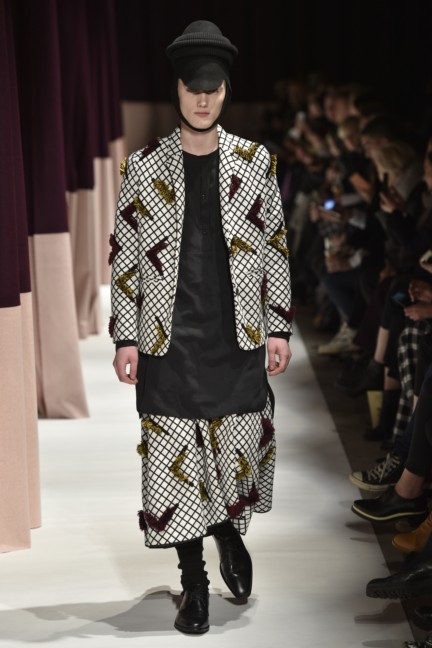 henrik-vibskov-mercedes-benz-fashion-week-copenhagen-autumn-winter-2015-5