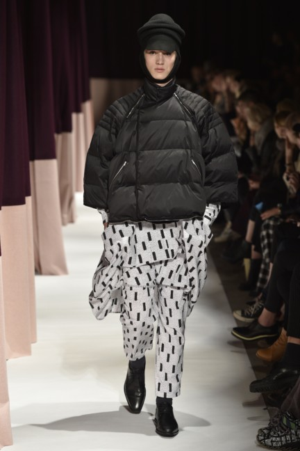 henrik-vibskov-mercedes-benz-fashion-week-copenhagen-autumn-winter-2015-6