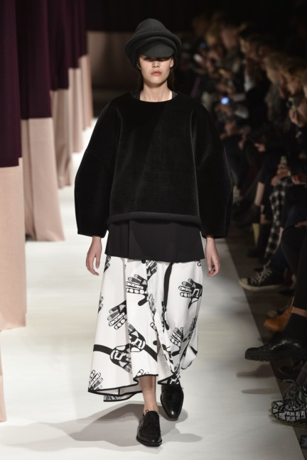 henrik-vibskov-mercedes-benz-fashion-week-copenhagen-autumn-winter-2015-8