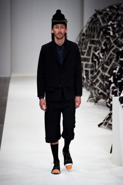 henrik-vibskov-copenhagen-fashion-week-spring-summer-2016-10