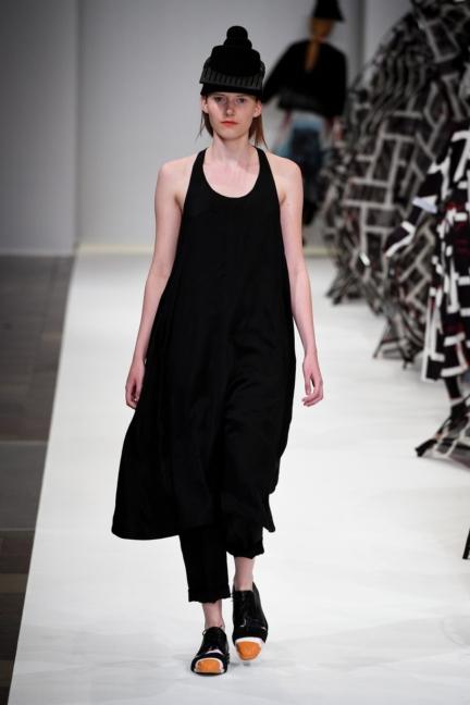 henrik-vibskov-copenhagen-fashion-week-spring-summer-2016-15