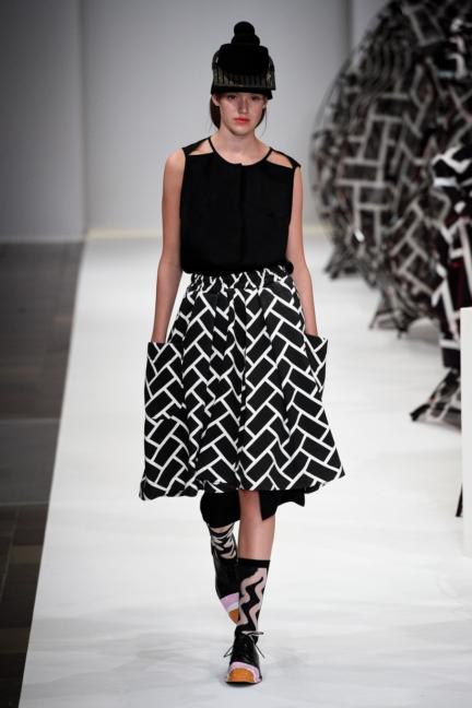 henrik-vibskov-copenhagen-fashion-week-spring-summer-2016-18