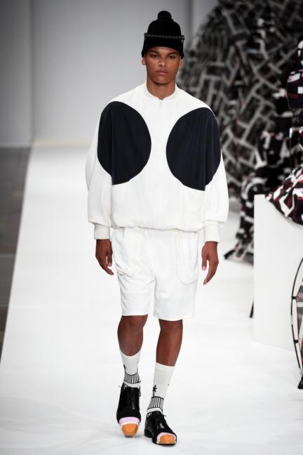 henrik-vibskov-copenhagen-fashion-week-spring-summer-2016-2