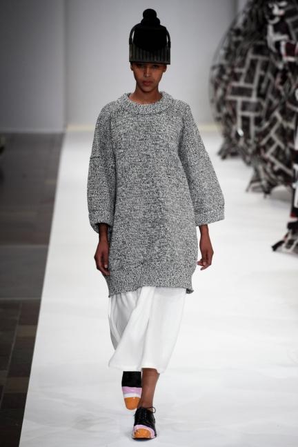 henrik-vibskov-copenhagen-fashion-week-spring-summer-2016-20