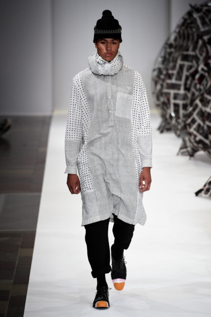 henrik-vibskov-copenhagen-fashion-week-spring-summer-2016-21