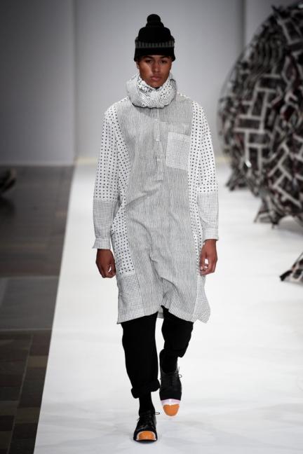 henrik-vibskov-copenhagen-fashion-week-spring-summer-2016-21