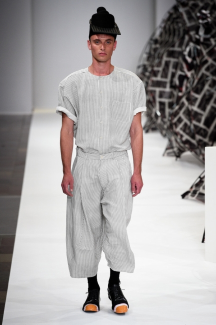 henrik-vibskov-copenhagen-fashion-week-spring-summer-2016-23