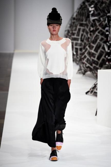 henrik-vibskov-copenhagen-fashion-week-spring-summer-2016-25