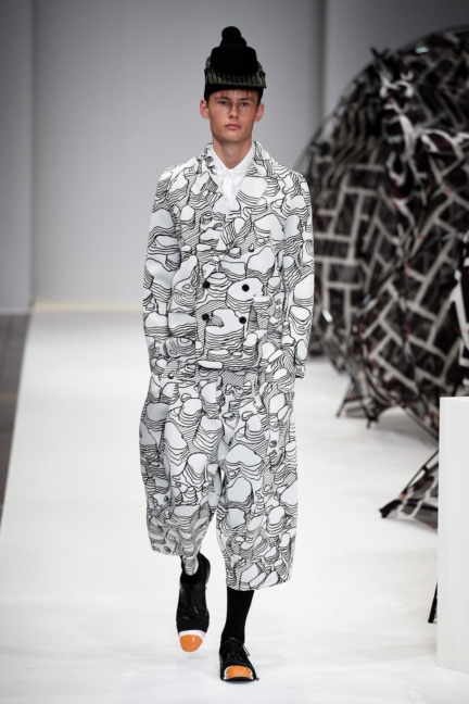 henrik-vibskov-copenhagen-fashion-week-spring-summer-2016-27