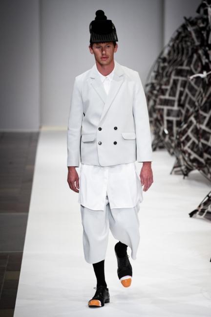 henrik-vibskov-copenhagen-fashion-week-spring-summer-2016-29