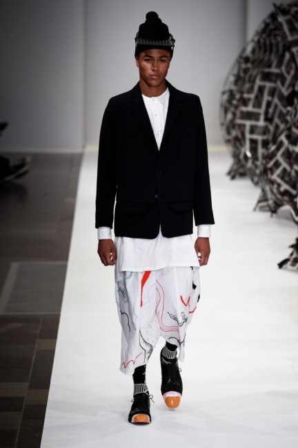henrik-vibskov-copenhagen-fashion-week-spring-summer-2016-3