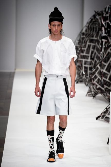 henrik-vibskov-copenhagen-fashion-week-spring-summer-2016-30