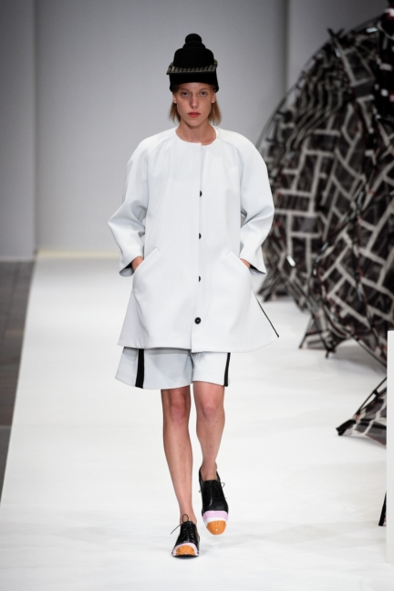 henrik-vibskov-copenhagen-fashion-week-spring-summer-2016-31